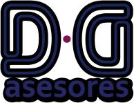 logotipo de DA ASESORES SL